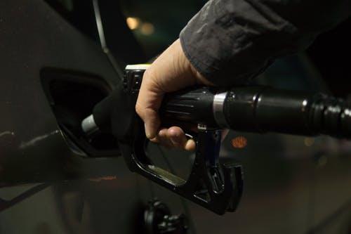 All Green Stars Biodiesel Fuel